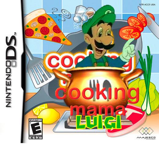 Mama_Luigi__s_New_Game_by_KojinkaLuigiGodzilla.jpg