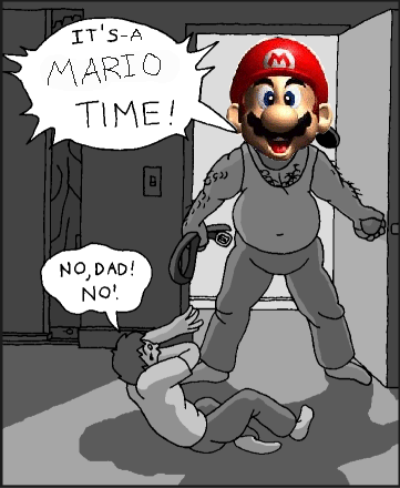 It__s_a_Mario_Time_by_KojinkaLuigiGodzilla.png