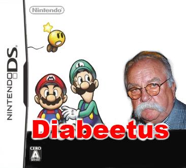 Diabeetus_RPG_by_KojinkaLuigiGodzilla.png