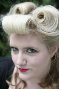 YaaraVanesse's Profile Picture