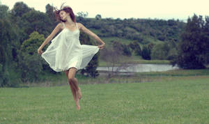Dance Freely by ambie-bambi