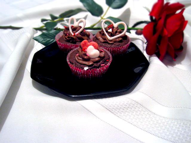 Be My Valentine? by Kilaicious