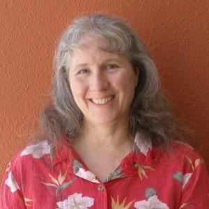 pameladesi's Profile Picture