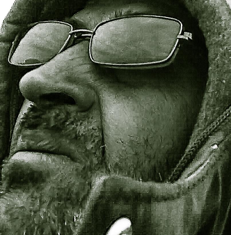 PaulVonGore's Profile Picture