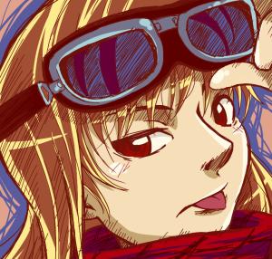 Lina17Inverse's Profile Picture