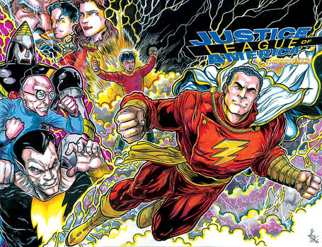 Shazam cover color lowres