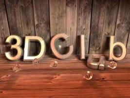 3d-club ID