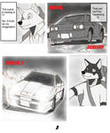 TopGEAR Dogfight pg.3
