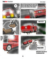 TopGear Dogfight page 4 by topgae86turbo