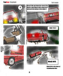 TopGear Dogfight page 4