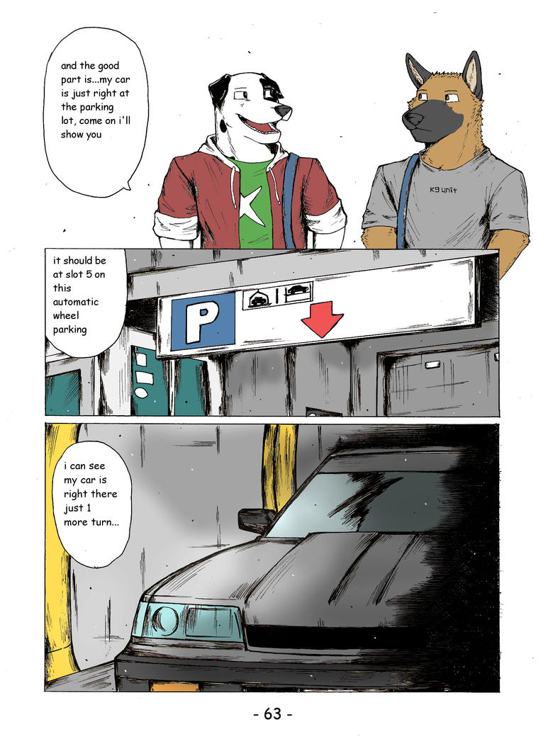 TopGear chapter 2 page 63 by topgae86turbo
