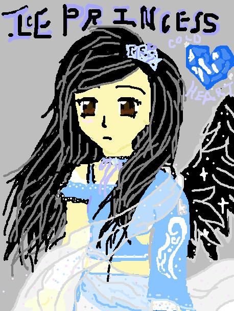 KyuubiNaru-chan's Profile Picture