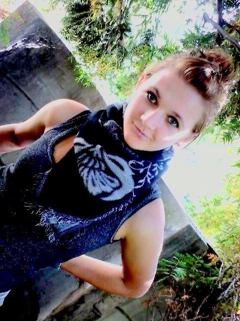 BunnySunny1122's Profile Picture
