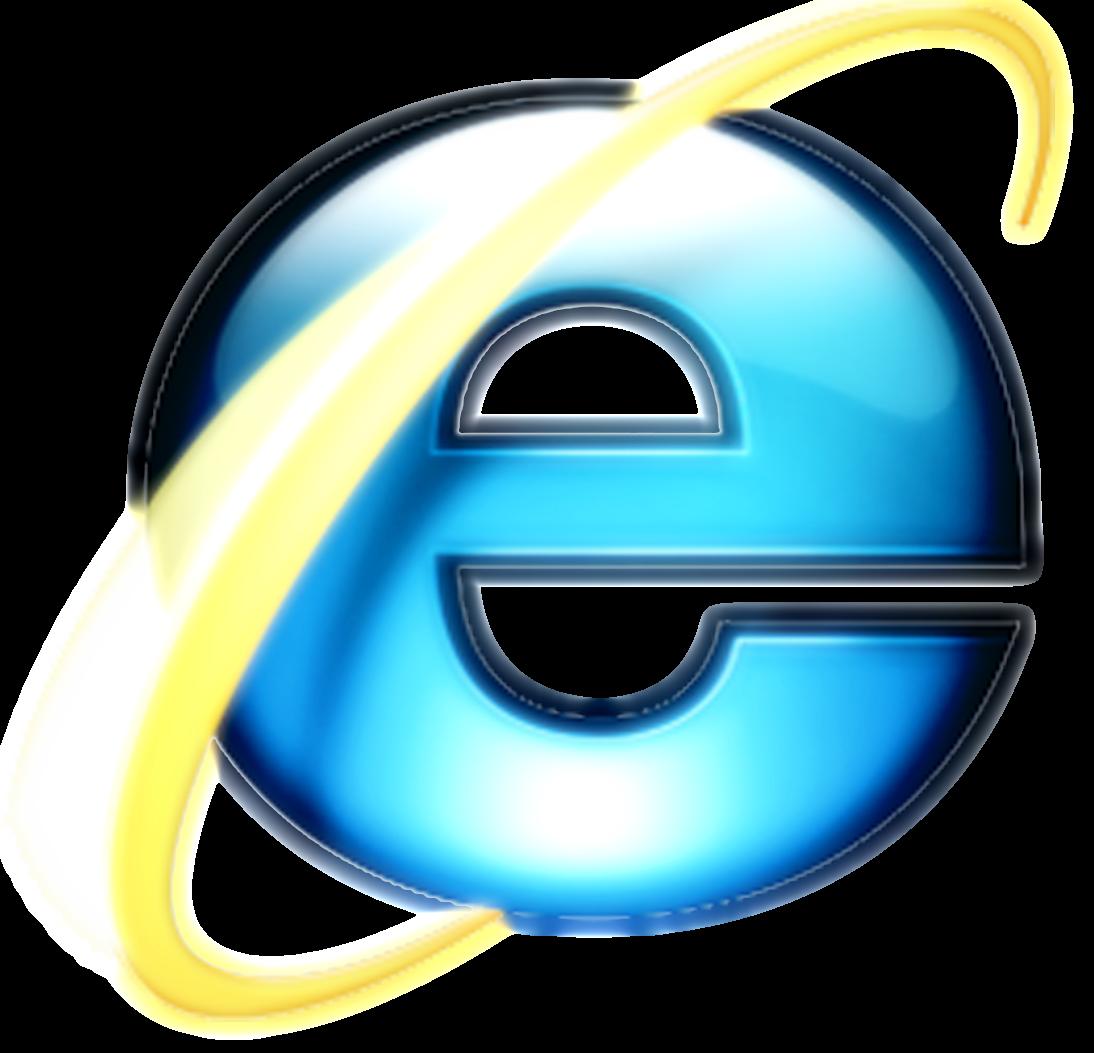 Cyber Logo Car Interior Design