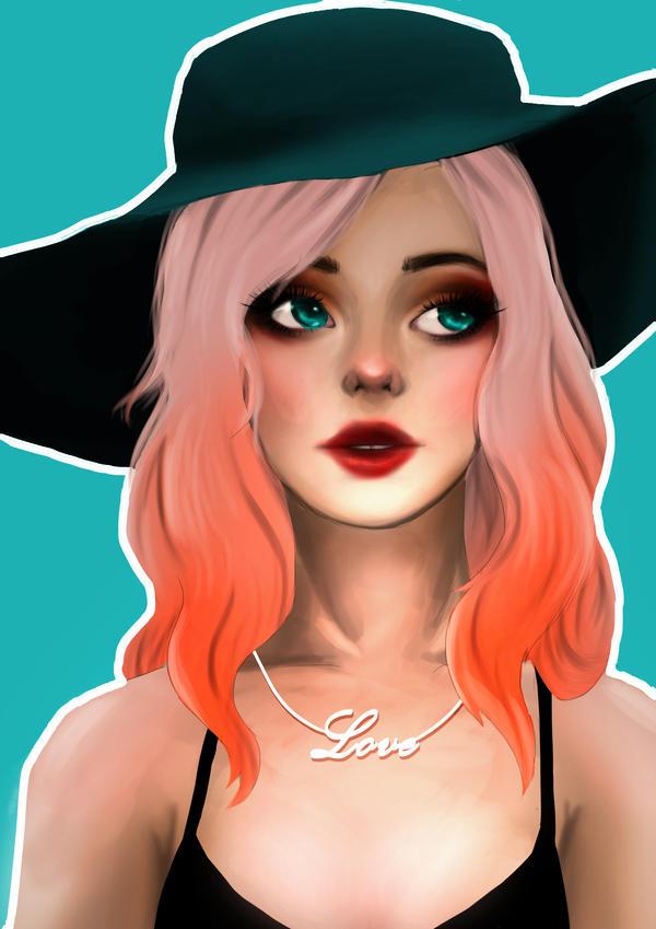 https://img00.deviantart.net/b029/i/2016/195/a/9/girl_in_the_hat_by_butterjellyfish-da9y5bh.jpg