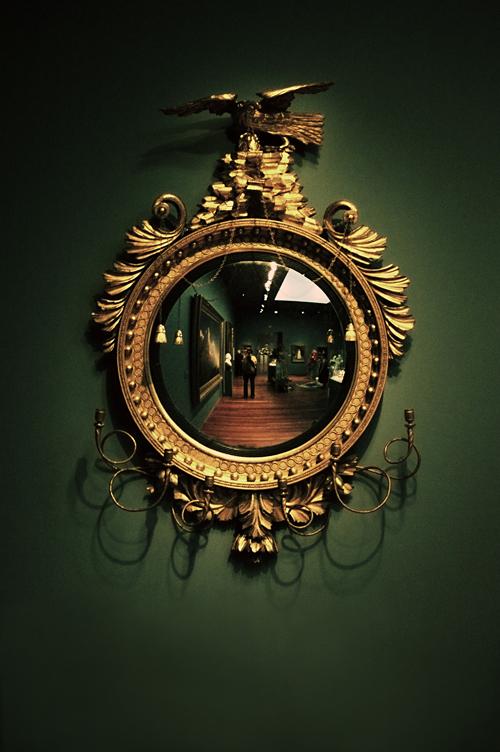 The perpetual eye by dinmeleth2004