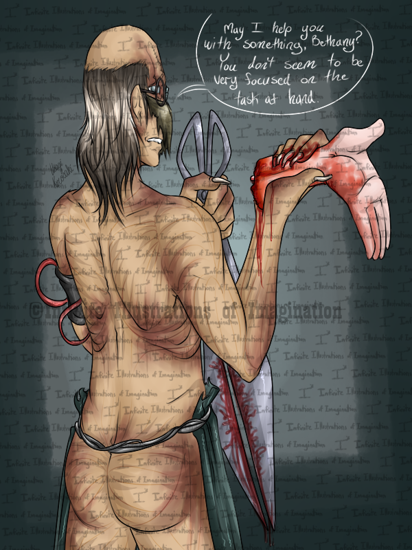 goliy-doktor-kto