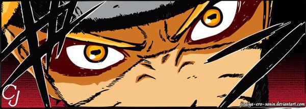 naruto sage rasengan. Naruto Sage Mode Rasengan.