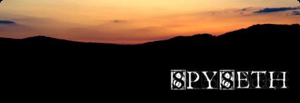 spy-seth's Profile Picture