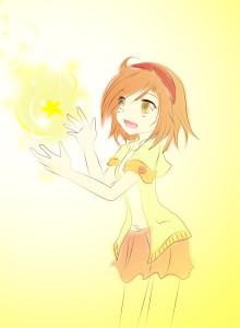 SuzushiHakuya's Profile Picture
