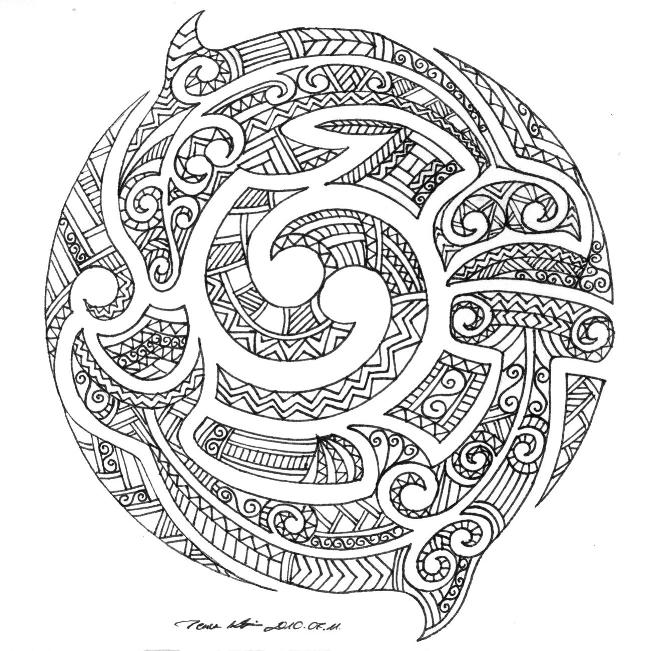 In Maori Moko Style 170993416 in addition Sam Tattoo Design as well Claudia Tattoo Design in addition Office Layout Plan together with Post world Map Without Color 670726. on map design ideas
