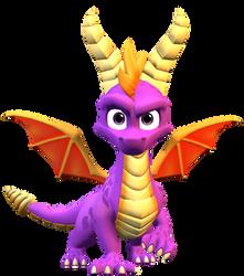 TravistheDragon00 (Travis the Dragon) | DeviantArt
