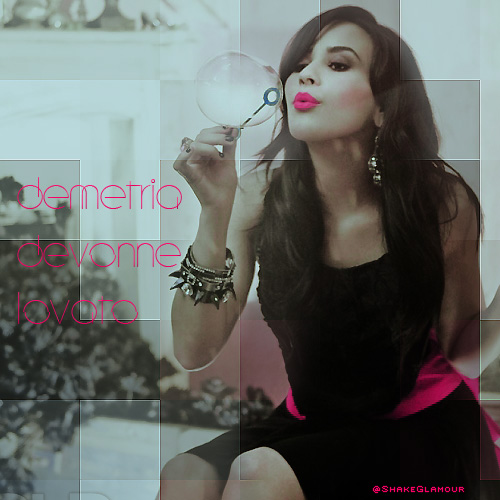 http://fc03.deviantart.net/fs47/f/2009/222/8/4/Demetria_Devonne_Lovato_Love_by_OhMyCrazyLove.jpg