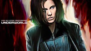 Underworld-Digital