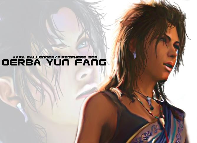 oerba_yun_fang_2_digital_painting_by_fir