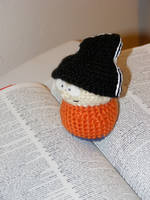Sock Head by MakuTechInd