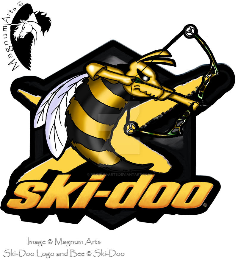 Ski Doo Wallpapers Pack Download - FLGX DB