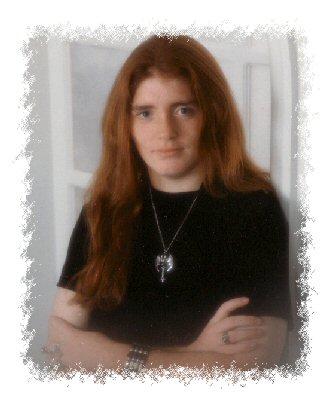 Magnum-Arts's Profile Picture