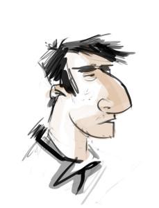 Gianpierre's Profile Picture