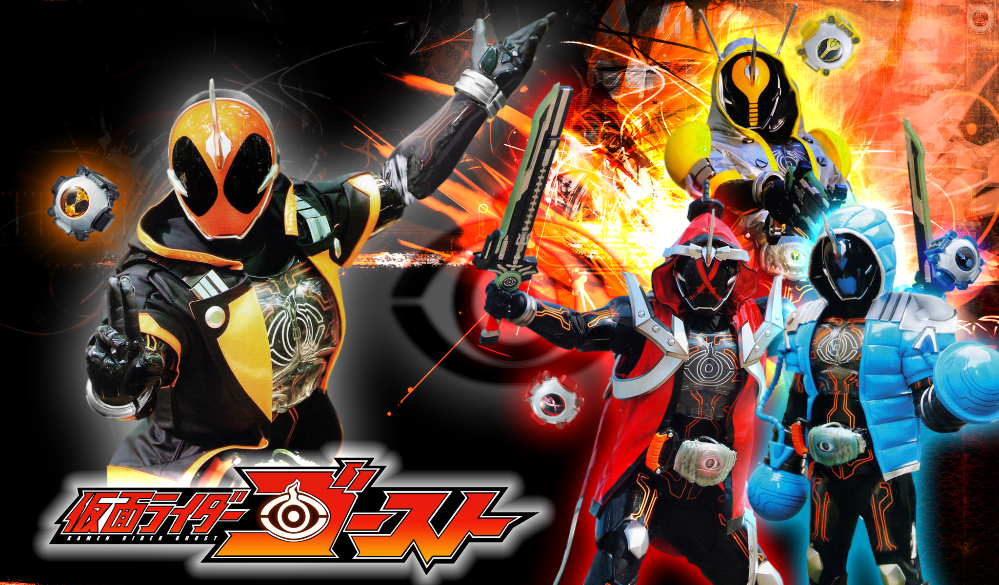 [Image: kamen_rider_ghost_wallpaper_3_by_malecoc-d999y0z.png]