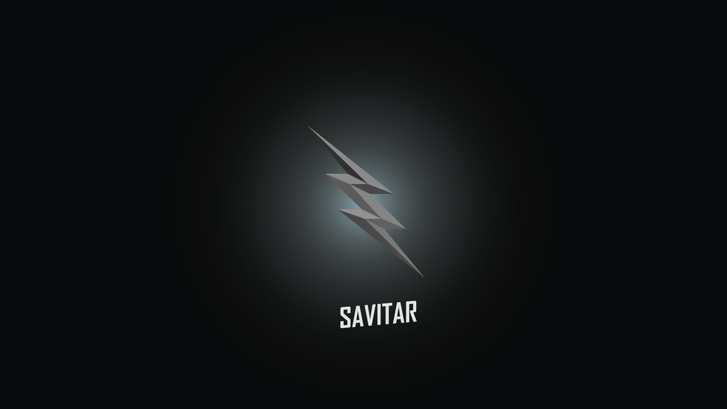 The Flash CW Savitar Wallpaper by GodsNotDead88123
