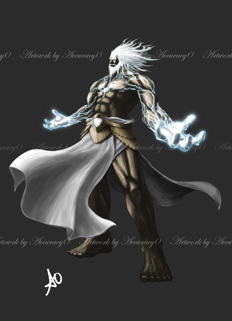 http://th05.deviantart.net/fs42/PRE/f/2009/069/4/b/Almighty_Zeus_by_Accuracy0.png