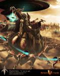 DWV-Accuracy0-God Of War