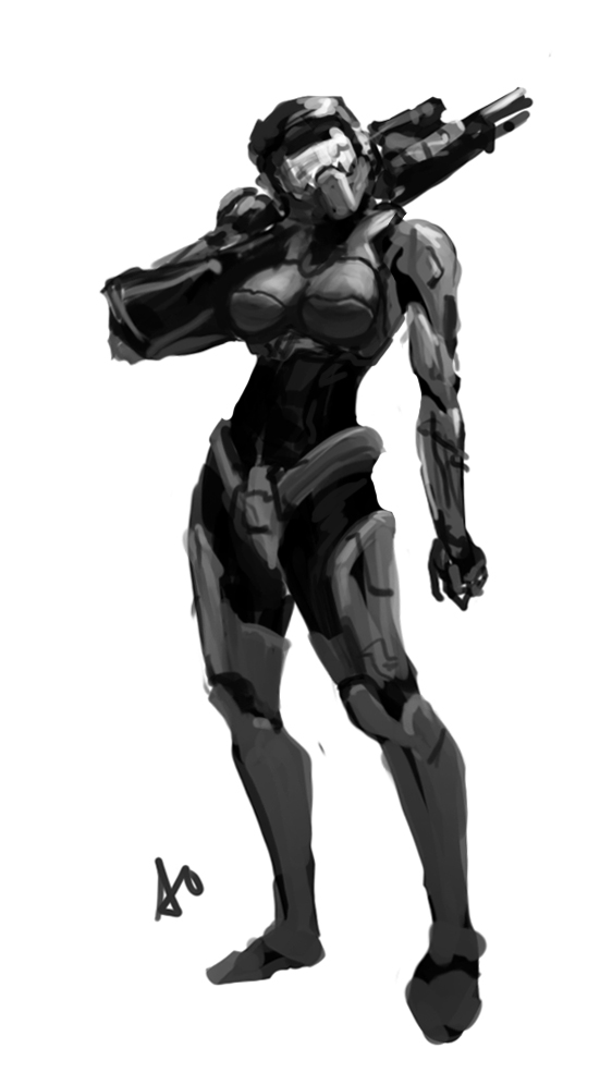 La Lune - Base Spatiale Female_master_chief_by_accuracy0-d4tr27x