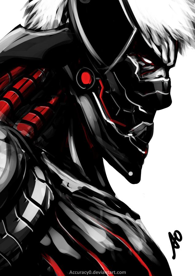 mikasa titan black - photo #30