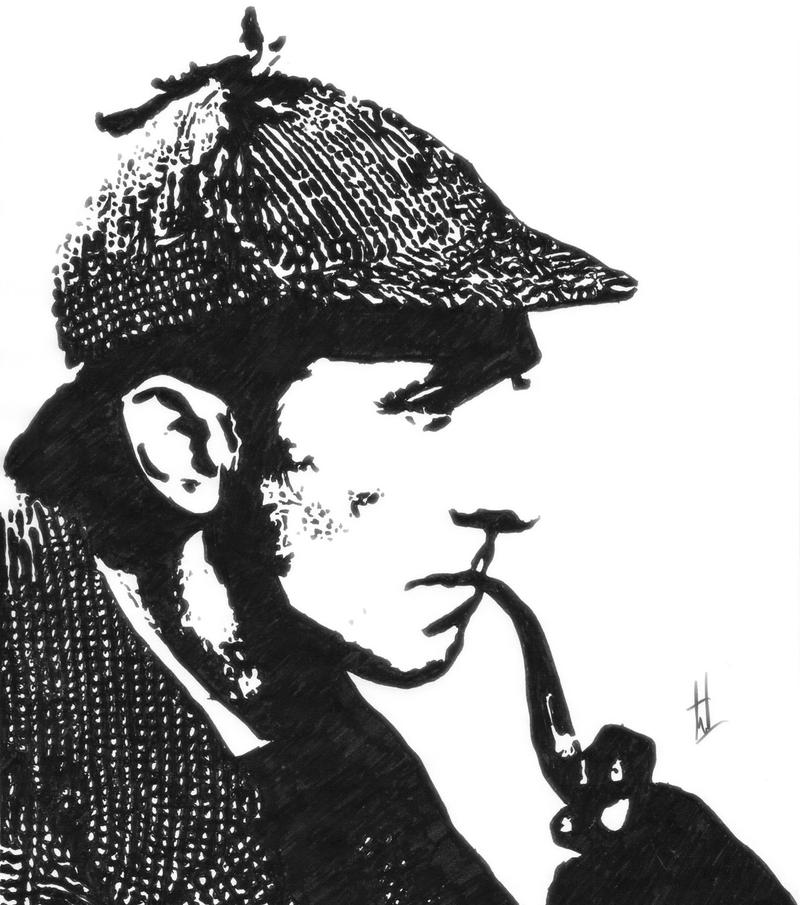 sherlock holmes stories typical of detective fiction essay Music in english detective fiction - an essay by mystery stories of world war i - this list sherlock holmes returns - sherlock holmes books written by.