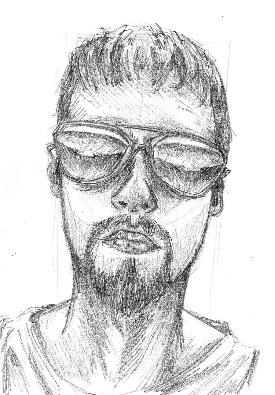 Methiston's Profile Picture