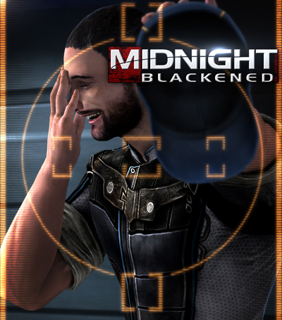 Midnight-Blackened's Profile Picture
