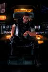 Alliance's Top Gun by Midnight-Blackened