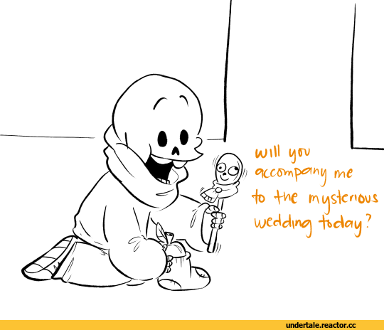 Homade Littletale comic dub by XSansXPapyrusX