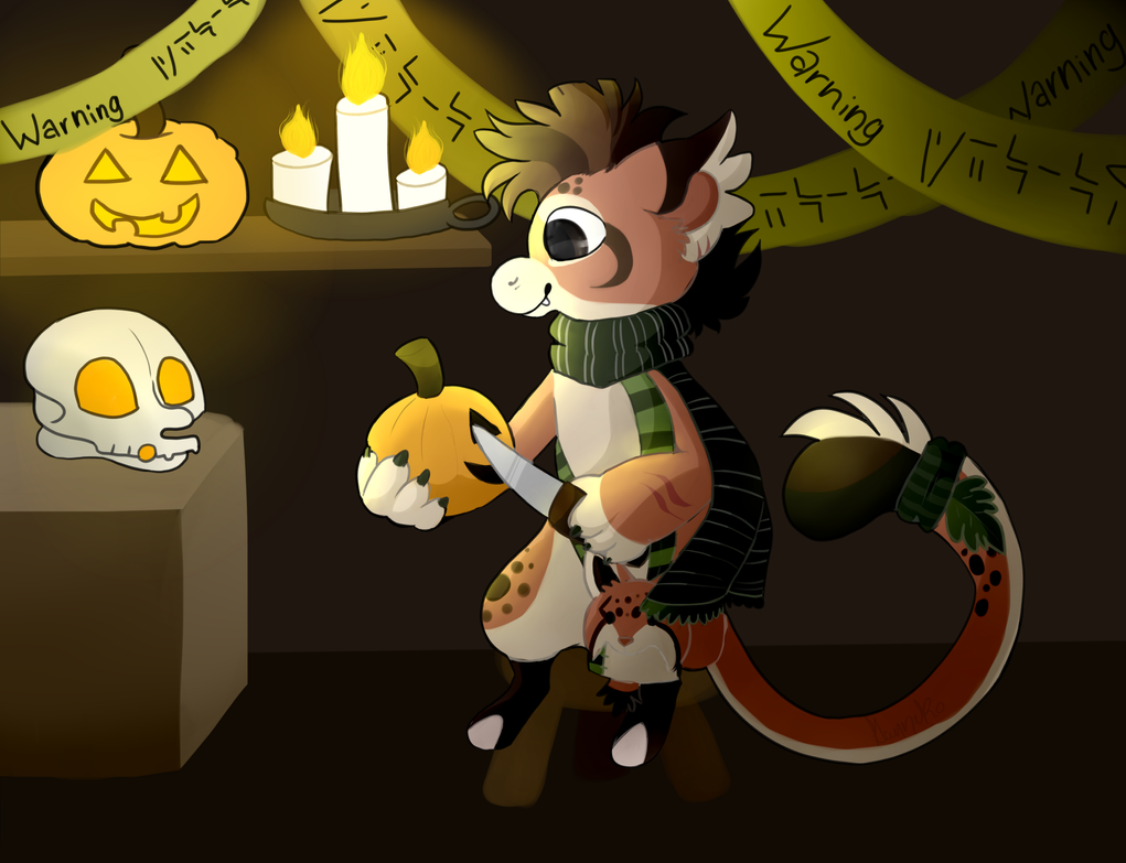 http://pre03.deviantart.net/e391/th/pre/i/2016/293/2/f/decorating_for_halloween___bagbean_prompt_by_kannekow-dalp5gp.png