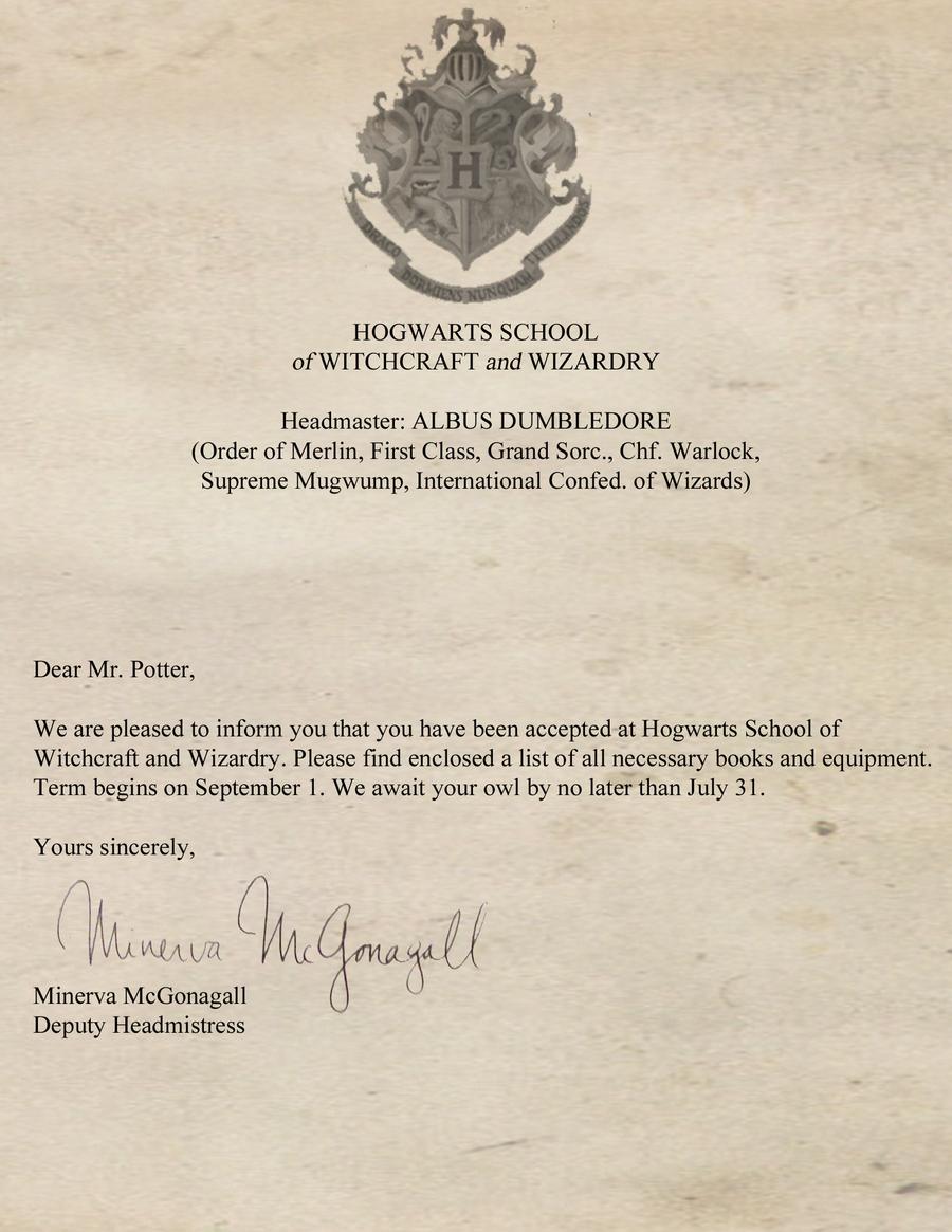 Harry potter acceptance letter template images template design ideas hogwarts acceptance letter template microsoft word military hogwarts acceptance letter template microsoft word teacher welcome letter spiritdancerdesigns Gallery