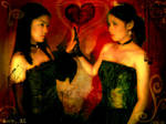 gothic sisters
