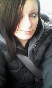 xsoulstar's Profile Picture