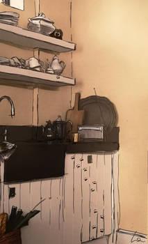 kohlekumpel_kitchen