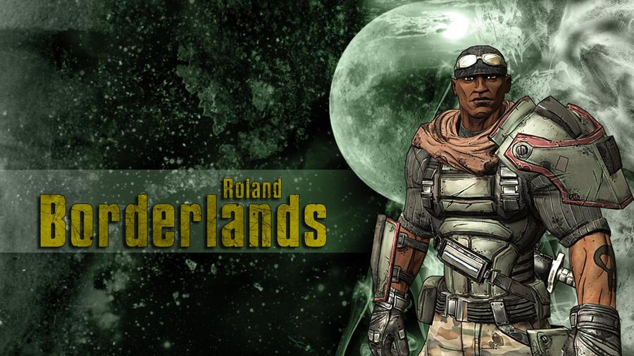 Borderlands Wallpapers Widescreen Wallpapers Of: Borderlands Wallpaper 2 By AngelicRuin On DeviantArt